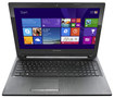 "Lenovo - 15.6"" Laptop - Intel Core i5 - 6GB Memory - 1TB Hard Drive - Black"