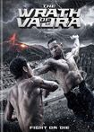 The Wrath Of Vajra (dvd) 3559068