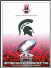 2014 Rose Bowl Game (DVD) (Eng) 2014