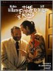 The Fisher King (DVD) Widescreen (Enhanced Widescreen for 16x9 TV) (Eng) 1991