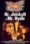 Dr. Jekyll And Mr. Hyde (dvd) 3561078
