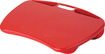 LapGear - Mini MyDesk Lapdesk - Red