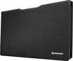 "Lenovo - Sleeve for Lenovo IdeaPad Yoga 2 Pro 13.3"" Laptops - Black"
