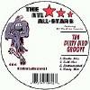 Dirty Bird Groove [Single] - CD