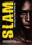 Slam (dvd) 3578391