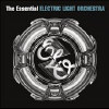 The Essential Electric Light Orchestra - CD