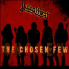The Chosen Few - CD