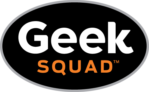 Geek Squad - Security System, Remote Start and Keyless Entry Installation (Hardware Not Included)