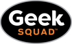 Geek Squad® - Advanced Security Add-On