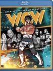 Wwe: Wcw Greatest Pay-per-view Matches, Vol. 1 [2 Discs] [blu-ray] 3585026