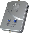 Wilson Electronics - SignalBoost DT Desktop Booster Kit - Gray