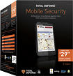 Total Defense - Mobile Security Program