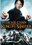 Jackie Chan: Kung Fu Master (dvd) 3597965