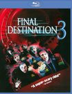 Final Destination 3 [blu-ray] 3599345