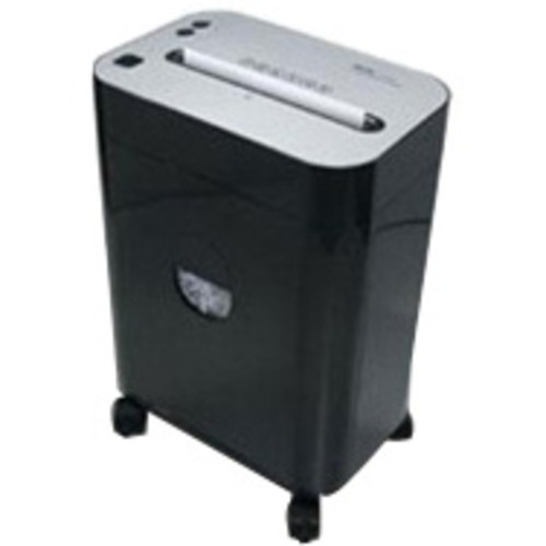 Royal - PX1201 12-sheet Crosscut Paper Shredder