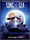 Song of the Sea (DVD) (Eng/Fre) 2014
