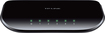 Tp-link - 5-port 10/100/1000 Mbps Gigabit Ethernet Switch -