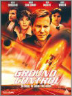 Ground Control (DVD) (Eng) 1999