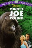 Mighty Joe Young (dvd) 3606627