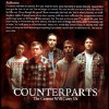 The Current Will Carry Us - CD