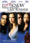 I Still Know What You Did Last Summer (dvd) 3610729