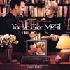 You've Got Mail [Original Motion Picture Score] - CD - Original Soundtrack