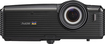 ViewSonic - 1080p DLP Projector - Black