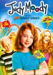 Judy Moody And The Not Bummer Summer (dvd) 3613212