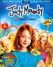 Judy Moody And The Not Bummer Summer [3 Discs] [includes Digital Copy] [blu-ray/dvd] 3613249