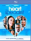 The Heart Specialist [blu-ray] 3613267