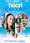 The Heart Specialist (dvd) 3613319