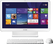"""Samsung - ATIV One 5 21.5"""" Touch-Screen All-In-One Computer - AMD A6-Series - 4GB Memory - 1TB Hard Drive"""