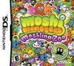 Moshi Monsters: Moshling Zoo - Nintendo DS