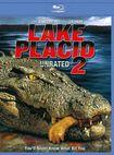 Lake Placid 2 [blu-ray] 3623291