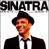 Sinatra: Best of the Best - CD
