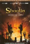 Shaolin [collector's Edition] (dvd) 3626128