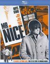 Mr. Nice [blu-ray] 3626289