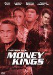 Money Kings (dvd) 3626838