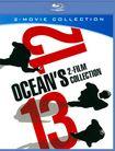 Ocean's 12/ocean's 13 [blu-ray] 3628205