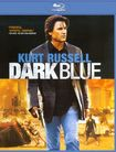 Dark Blue [blu-ray] 3629365