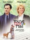 You've Got Mail (dvd) 3629568