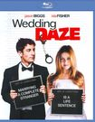 Wedding Daze [blu-ray] 3629665
