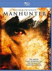 Manhunter [blu-ray] 3629829