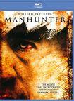 Manhunter [blu-ray] 3629829