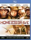 Home Of The Brave [blu-ray] 3629974