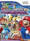 Fortune Street - Nintendo Wii