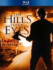 The Hills Have Eyes: Unrated Collection [2 Discs] [blu-ray] 3630246
