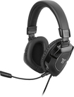 Mad Catz - Triton AX 120 Gaming Headset for Xbox 360 - Black