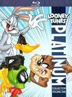Looney Tunes: Platinum Collection, Vol. 1 [3 Discs] [blu-ray] 3641357