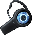PDP - Afterglow Bluetooth Headset for PlayStation 3 - Blue